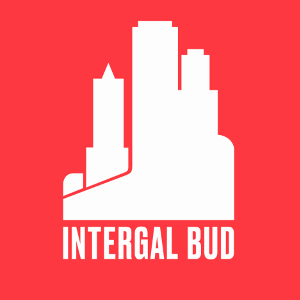Інтергал-Буд